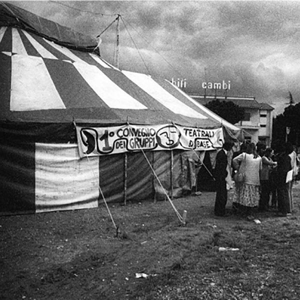 Casciana Terme 1977 - 04