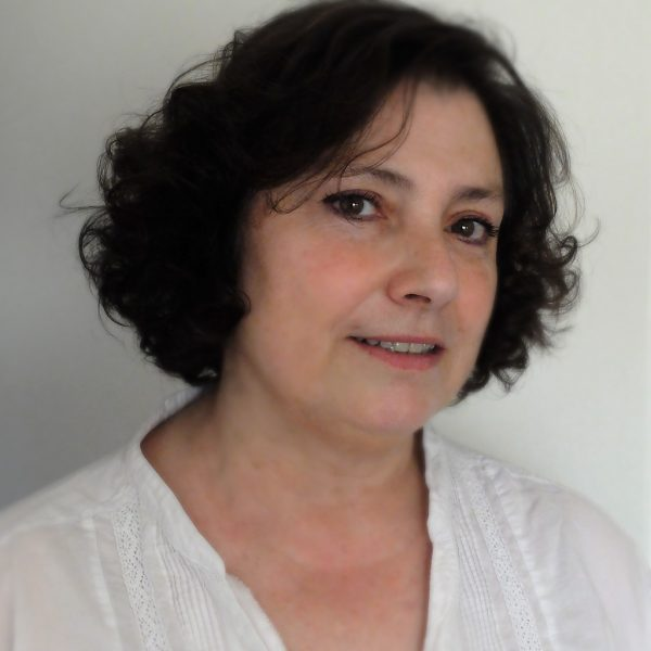 Elena Falchi