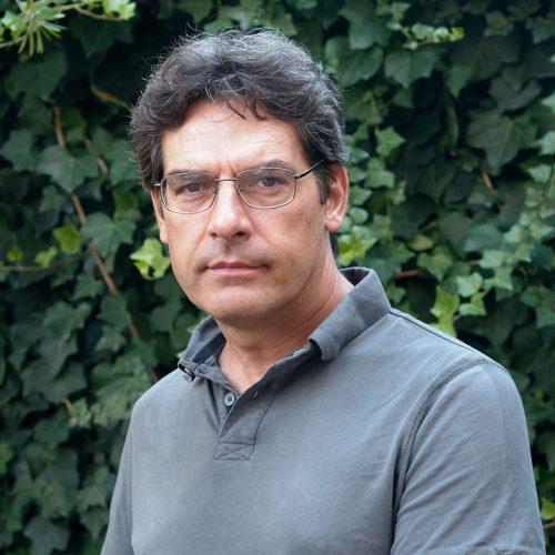 Enrico Genevosi