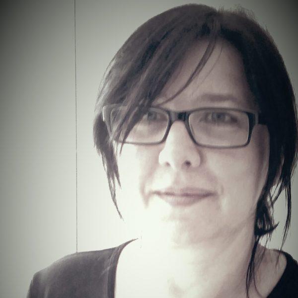 Susanna Bertoni